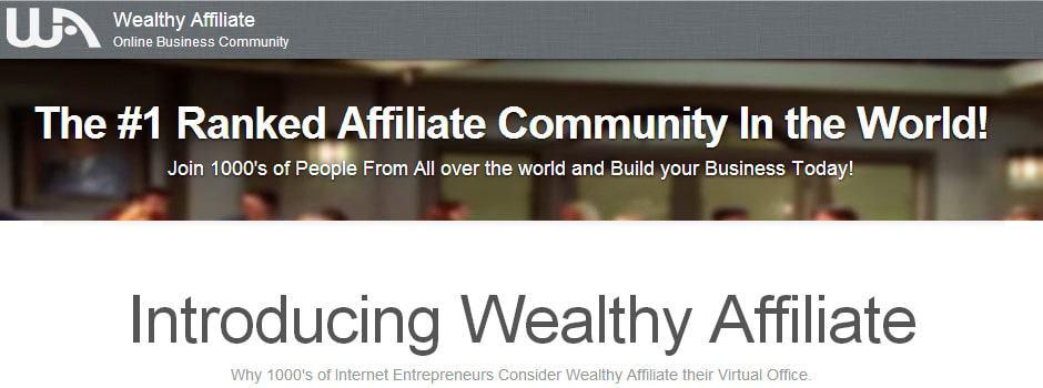 learn internet marketing for free