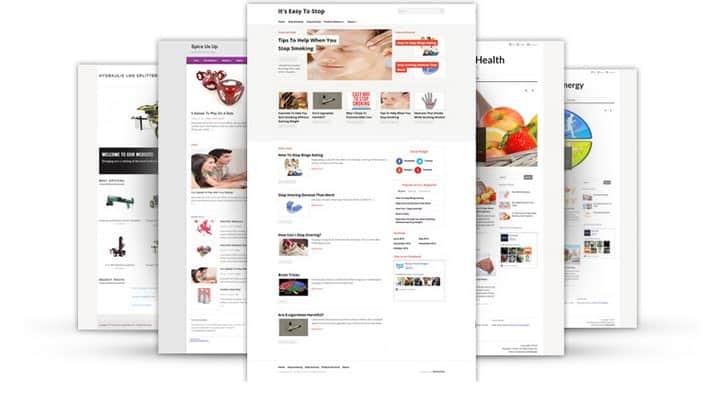 turnkey-websites-for-sale