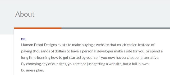 basic-website-layout