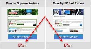 hwb product clickbank