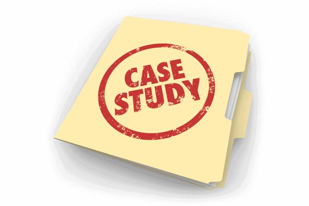 niche-site-case-study