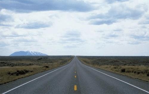 road_ahead