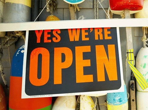 yes_we_re_open