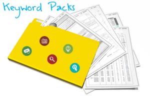keyword-packs-banner