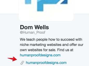Dom Wells (@Human_Proof) | Twitter 2015-09-21 23-33-18