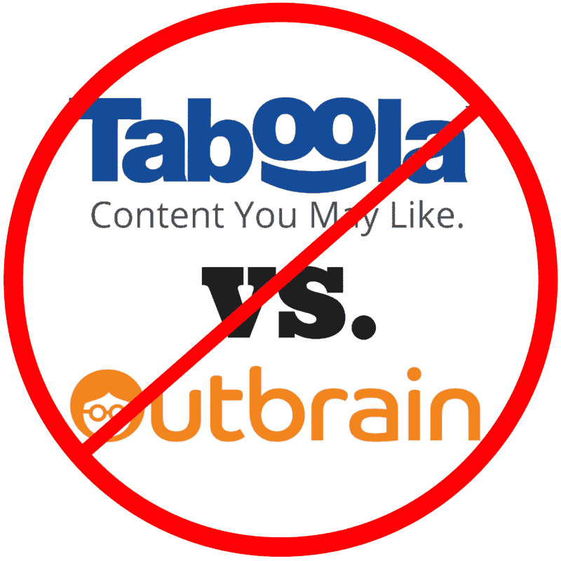 taboola-vs-outbrain
