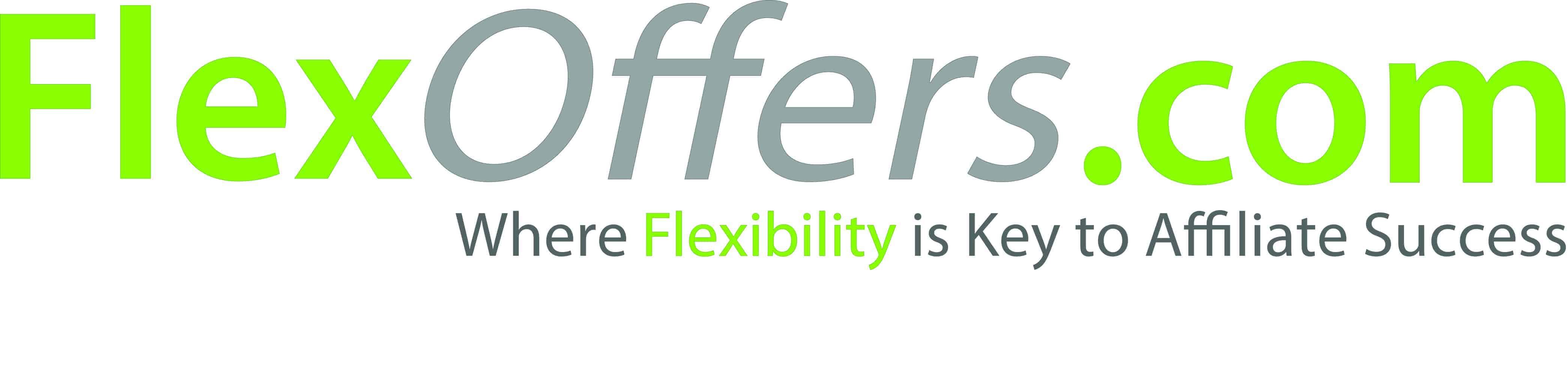 flexoffers-logo