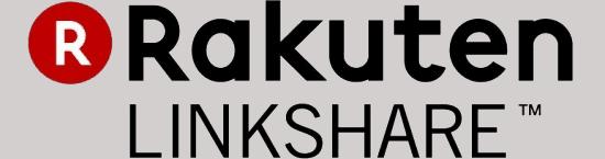 rakuten-linkshare-logo