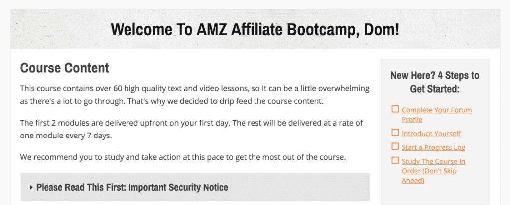 Members Area - AMZ Affiliate Bootcamp 2016-08-09 17-08-47