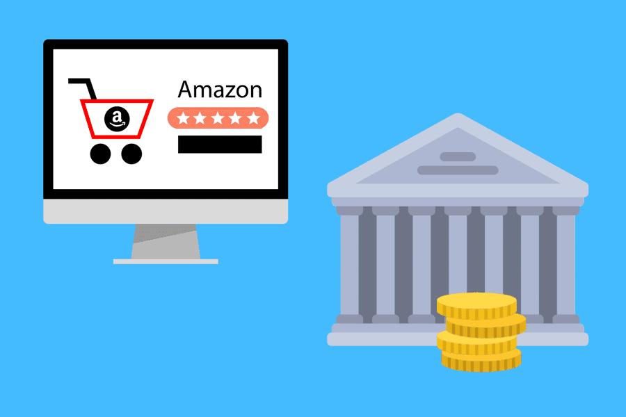 Affiliate Marketing Clickbank Vs Amazon