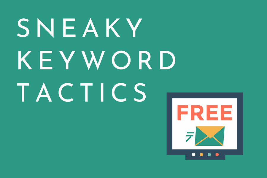 4-Ways-To-Find-Relevant-Keywords-For-Any-Niche