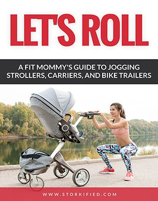 Let's Roll ebook cover